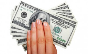 A Payday Advance can help you get by between paychecks!