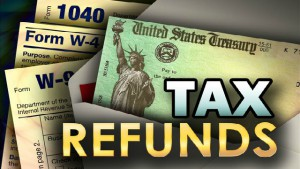 You can get cash 365 days of the year regardless of your taxes with a Tax Refund Cash Advance!