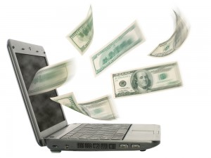 Online Cash Loans are convenient and easy!