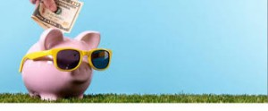 Start planning your summer vacation now with Online Payday Loans