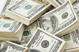 Need cash but have bad credit? A Bad Credit Installment Loan is just the thing for you!