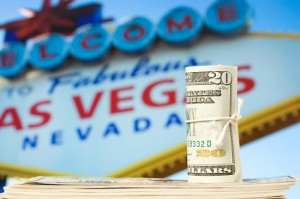 You can always have extra cash in Vegas with Las Vegas Cash Advances