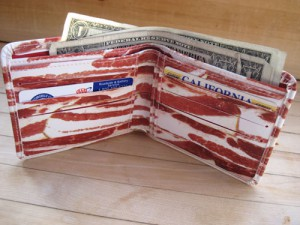 In an emergency, Personal Tax Advance Loans can save your bacon!