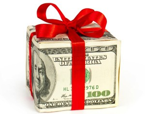 If you overspent and need a way to make ends meet - Christmas Loans are your easy solution!