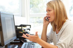 Advance Loans Online are the best because they are loans based on your current income.