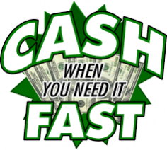 Get the cash you need without even leaving your house with Green Leaf Payday Loans