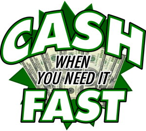 You can't beat the ease and speed of 1 Hour Loans!