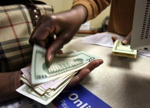 Have the freedom to borrow money safe, fast and easy with Dallas Payday Loans