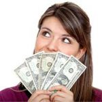 Payday loans tomball texas picture 5