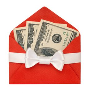 Holidays will be here before you know it! Give your family the celebrations they deserve with Holiday Cash Advances