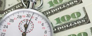 Online Loans are fast, effective, and easy to get you the cash you need!