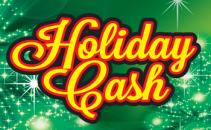 Enjoy your holidays stress-free with Cash Loans