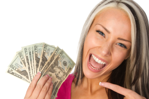Quick Cash Loans let you borrow money in an easy, convenient way