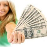 Within minutes of applying for a No Telecheck Payday Loan, a lender will contact you!