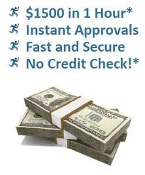 1 hour payday loans in Cincinnati OH