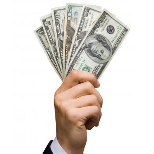 installment loans for very bad credit