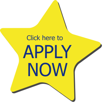 Apply for Payday Loans