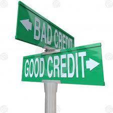 bad credit loans in Springfield MA