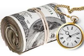 1 Hour Cash Loan