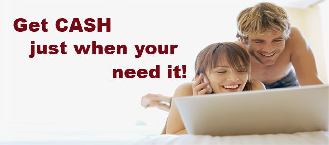Cash Advance Same Day Loans