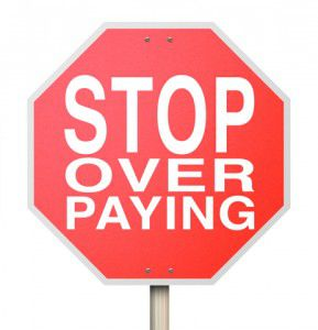 Bad Credit won't Prevent You from Getting a Cash Advance