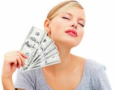 Payday Loan  Greenleaf Loan Group Tax Loans, Payday. Direct Tv Bundles With Internet. California Legislative Data Center. Life Insurance In India Protein And Hair Loss. University Registration System. Incentive Stock Option Plan Do Elephants Cry. Travel Business Credit Card Cord Blood Use. Culinary Schools In The Us Recover Chk Files. Massage Therapy School Cost At&t Chicago Il