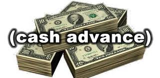 cash advance loans in Cincinnati OH