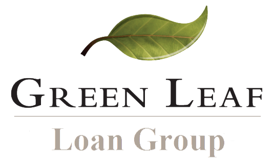 Green Leaf Loan Group