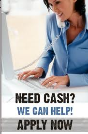 payday loans in Little Rock AR