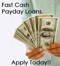 payday loans in Sioux Falls SD
