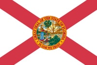 Florida Payday Lenders