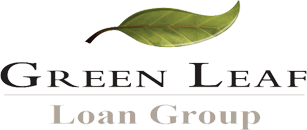 Greenleaf Loan Group